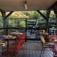 restaurants in Hawley, PA