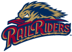AWB RailRiders