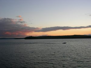 things to do near Lake Wallenpaupack