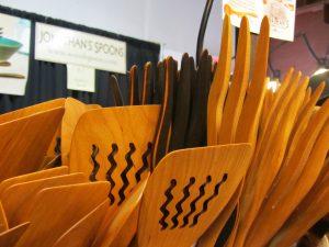 Peters Valley Craft Fair