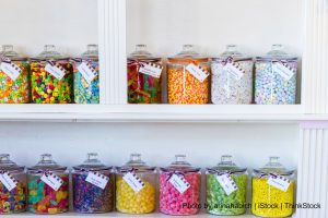 Penny-Lane-Candies-&-Candles