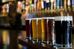 brewing companies in PA