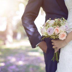 poconos wedding venues