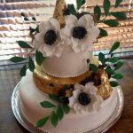 specialty cakes in Poconos in PA