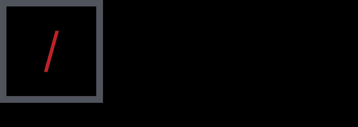 Settlers Hospitality Logo